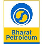 Flanges in Bharat Petroleum