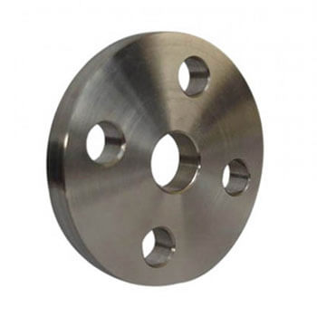 CS F46 Flat Face Flange