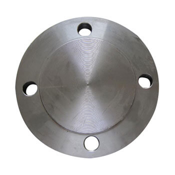 CS IS 2062 Flanges, IS 2062 Carbon Steel Flanges Supplier