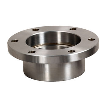 IS 2062 Lap Joint Flanges
