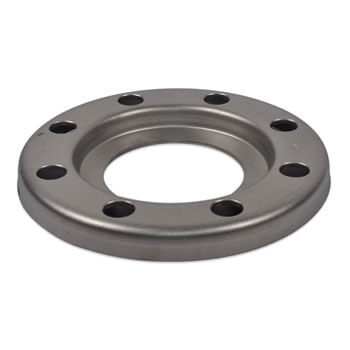 Carbon Steel A694 F46 Loose Flanges