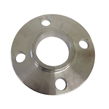 ASTM A694 F46 Carbon Steel Slip On Flanges