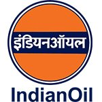 Flanges in Indian Oil