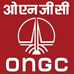 Flanges in ONGC