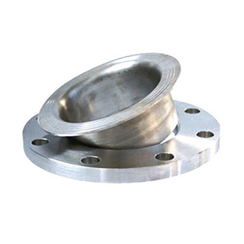 Alloy Steel F12 Lap Joint Flanges