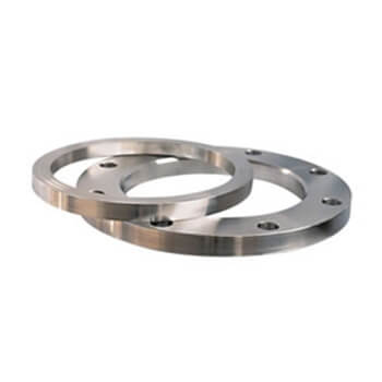 Stainless Steel 304 Loose Flanges