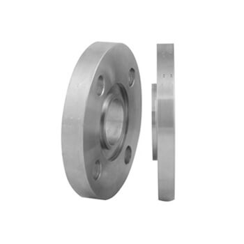 Stainless Steel 304 Tongue & Groove Flanges