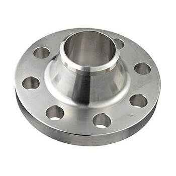 Alloy Steel F12 Weld Neck Flanges